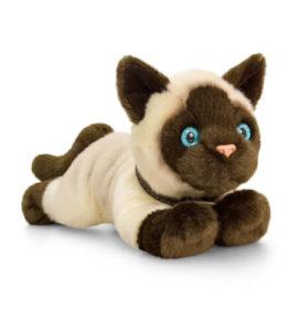 A képen látható játék macskusz a világszerte nagy népszerűségnek örvendő e970f765b4