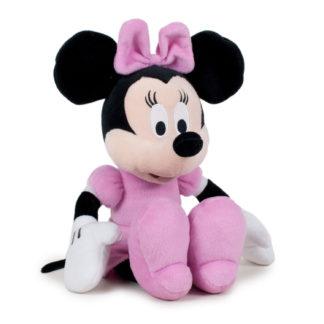 Óriás Minnie egér Disney plüss