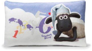 Shaun bárányos álomhozó plüss párna