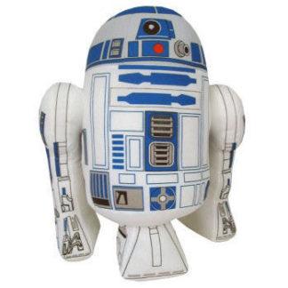 Star Wars plüss R2D2