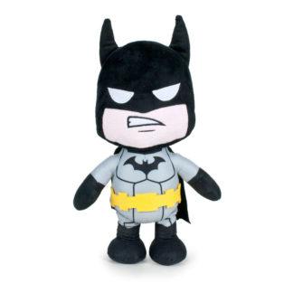 Plüss Batman figura DC hősök