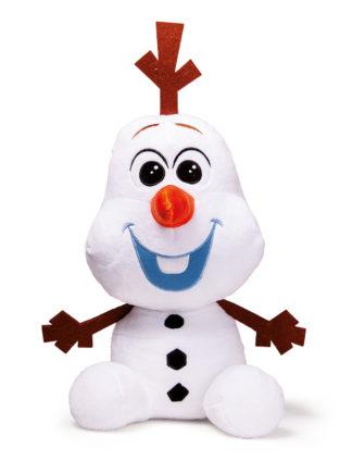 Disney Olaf plüssfigura