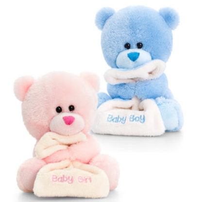 kismackó kendővel kisbabáknak